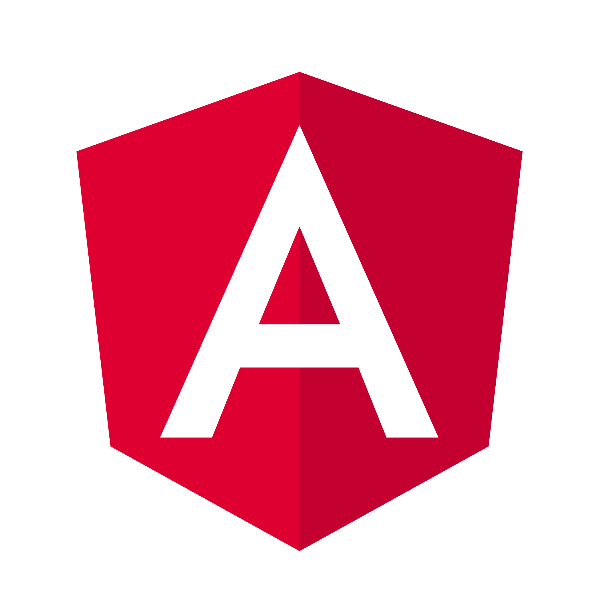 MG.Packages.Angular.Modules.ngStorage icon